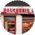 Boucherie Lamartine